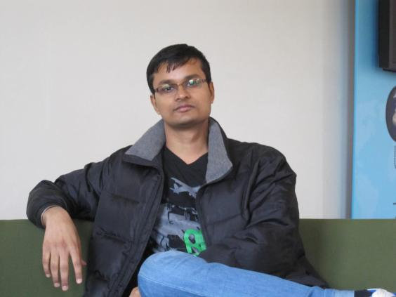 Raghavendran-Ganesan-Photo-from-Facebook.jpg