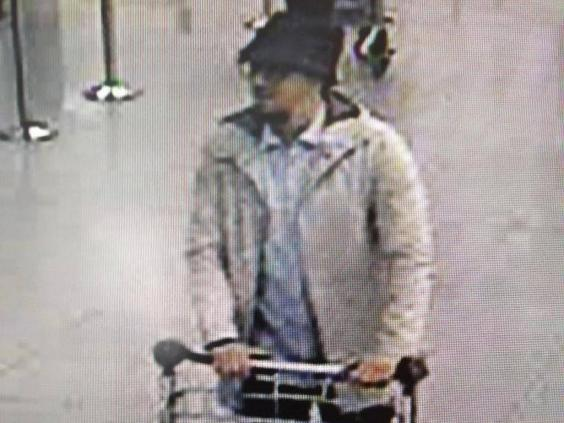 abrini-brussels-suspect-man-in-hat.jpg