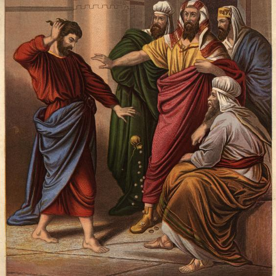 judas-repent-hulton-getty.jpg