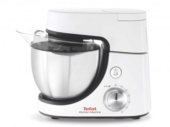 tefal-kitchen-machine.jpg