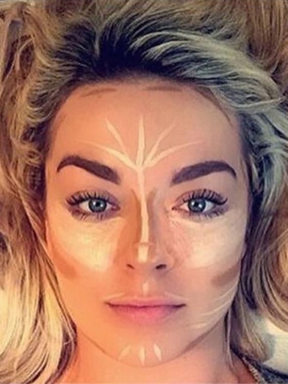 38-cosmetics-3.jpg