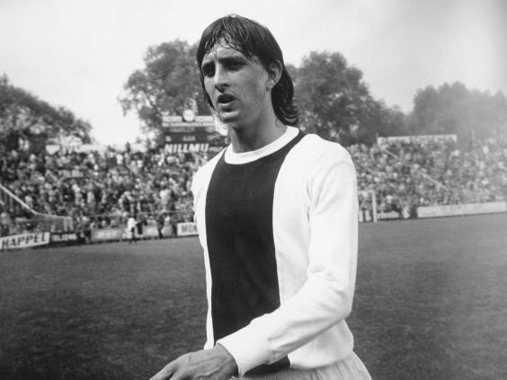 72-cruyff.jpg