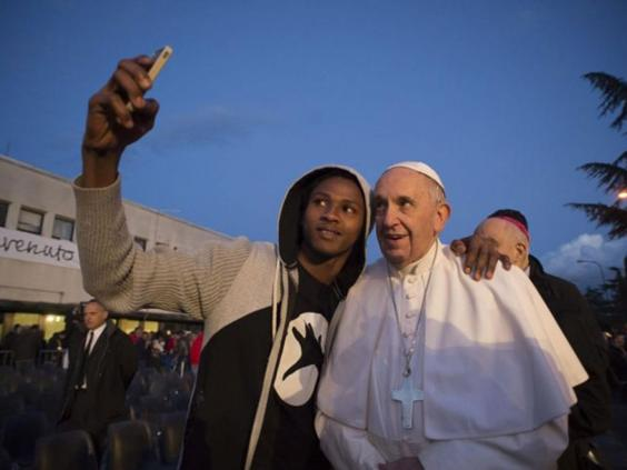 pope-francis-2.jpg