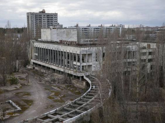 Tokeo la picha la chernobyl pictures