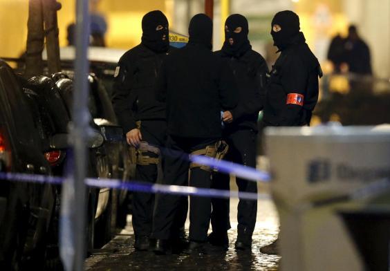 Brussels-belgium-police.jpg