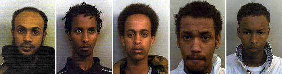 somali-sex-gang-2.jpg