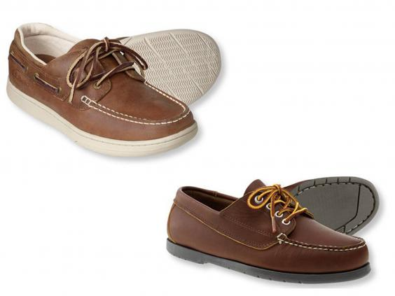 boat-shoes.jpg
