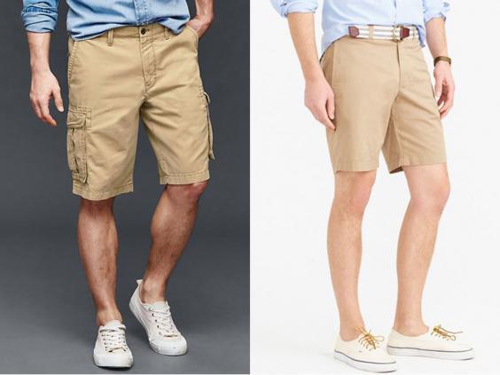 cargo-shorts.jpg