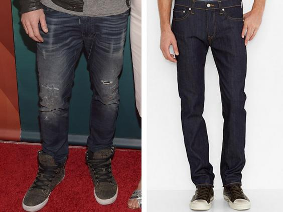 dad-jeans.jpg
