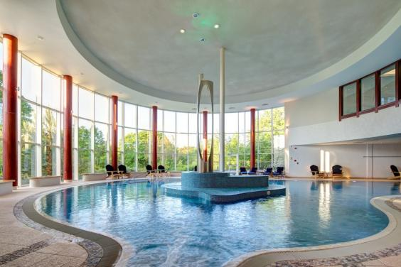 serenity-spa-at-seaham-hall-see-do-spas-fitness-wellbeing-large.jpg