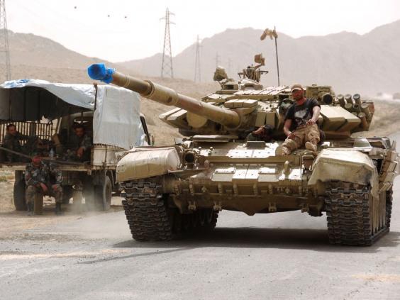 Palmyra-battle.jpg