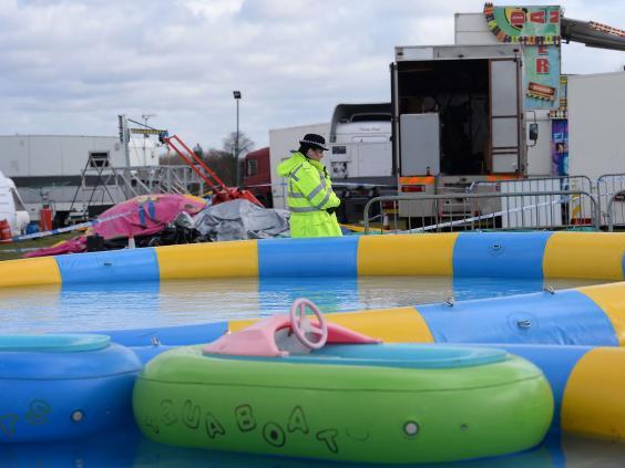 bouncy-castle-2-pa.jpg