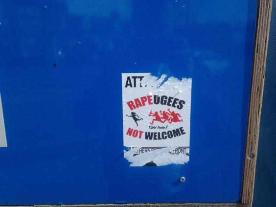 refugees-poster2.jpg