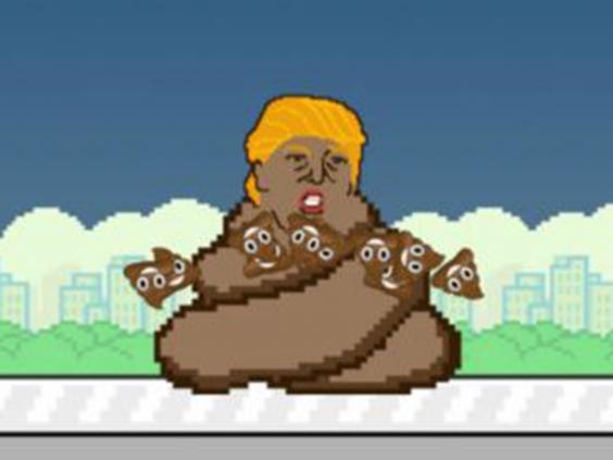 trump-dump.jpg