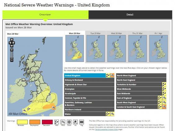 storm-katie-weather-warnings.jpg