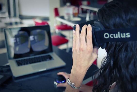 oculus2.jpg