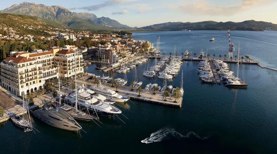porto_montenegro.jpg