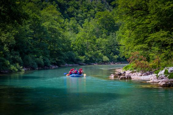 tara_river_rafting.jpg