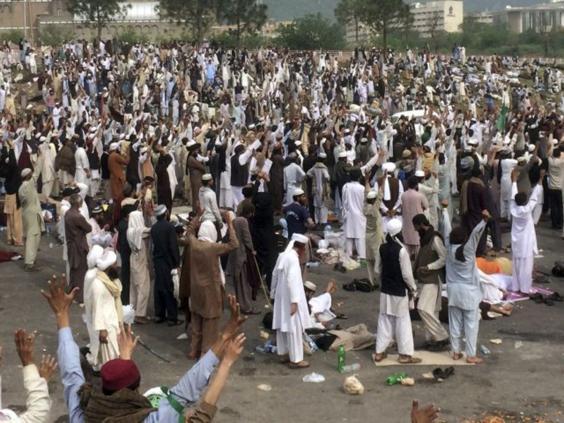 pakistan-protests.jpg