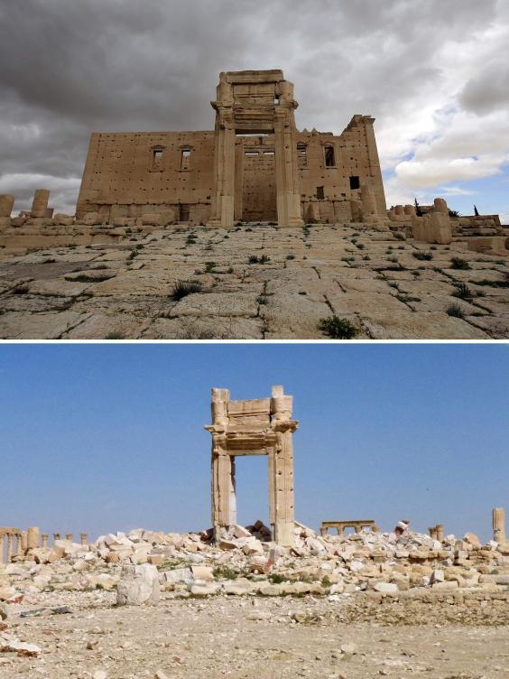 palmyra-before.jpg