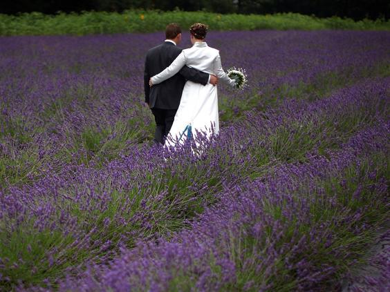 wedding-getty.jpg
