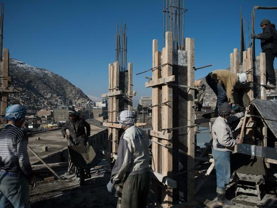 web-afghanistan-construction-get.jpg