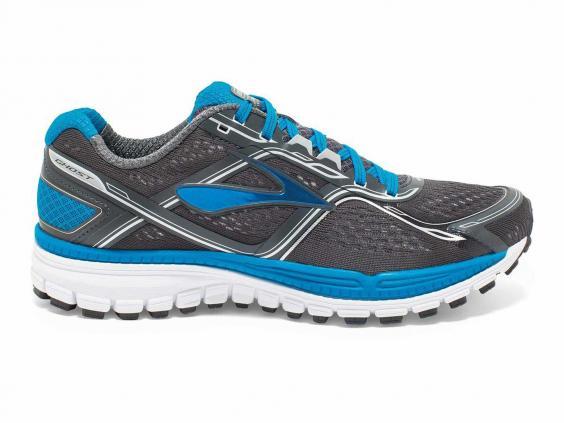 Zapatillas Nike Premios Australia En Línea Para Hombre R6lckUc6vC