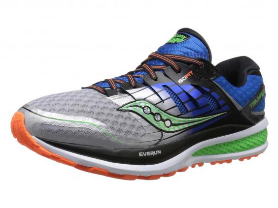 10 best men's running shoes | The Independent