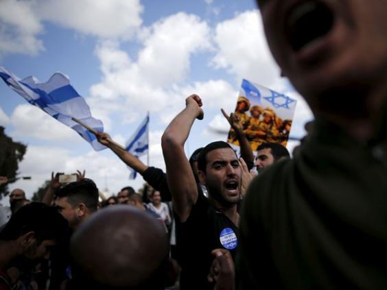 israel-protest2.jpg