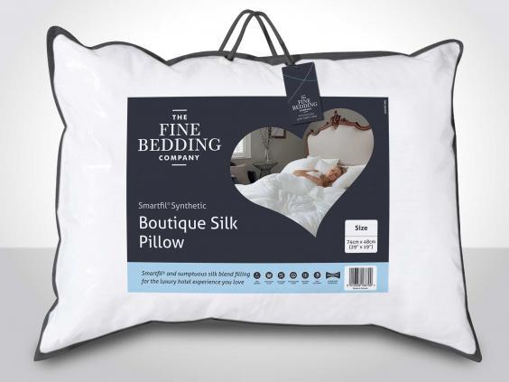 fine-bedding-company.jpg