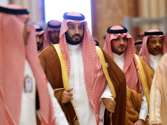 mohammed-salman-saudi-arabia-prince.jpg