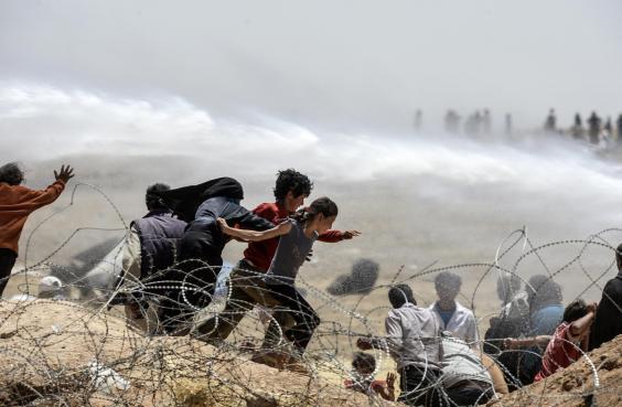 turkey-refugees-10.jpg