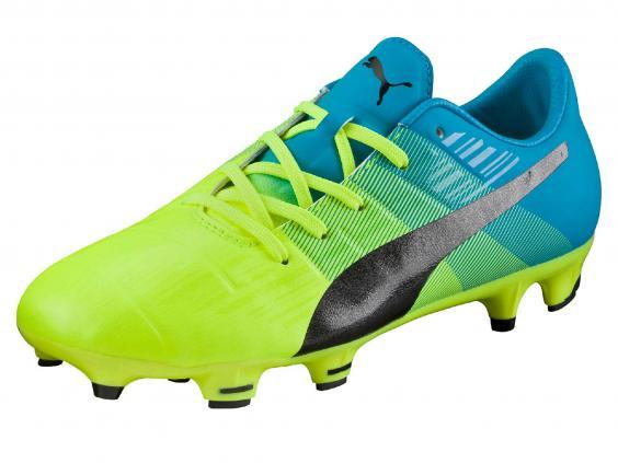 Nike Scarpe Da Calcio Di Prezzo A Singapore zpOjiKOp