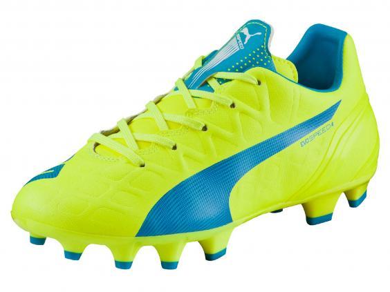 Nike Precio De Zapatos De Fútbol En Singapur fXCET9e
