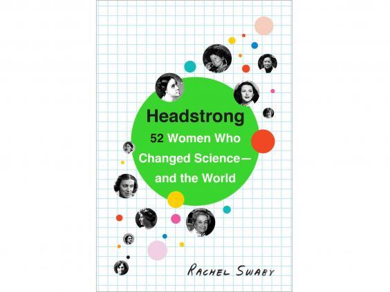 the headstrong historian heimat Für romane und bücher von bloomsbury publishing finden sie den günstigsten anbieter im preisvergleich der pflegewelt.