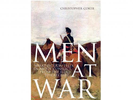 men-at-war-christopher-coke.jpg