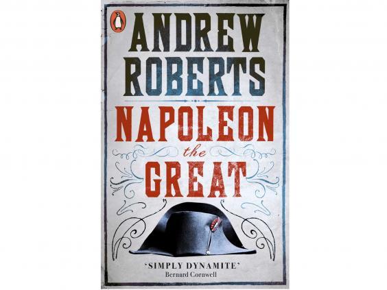 napoleon-the-great.jpg