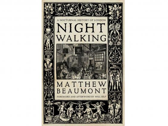night-walking-matthew-beaum.jpg