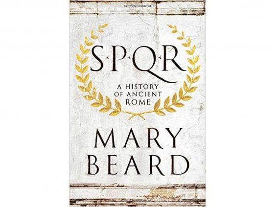 spqr-mary-beard.jpg