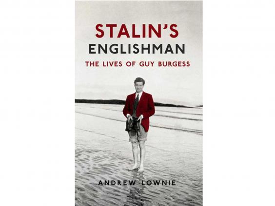 stalins-englishman-andrew-.jpg