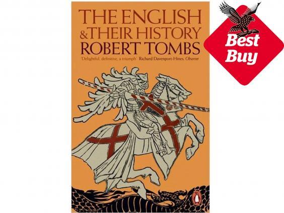 the-english-robert-tombs.jpg