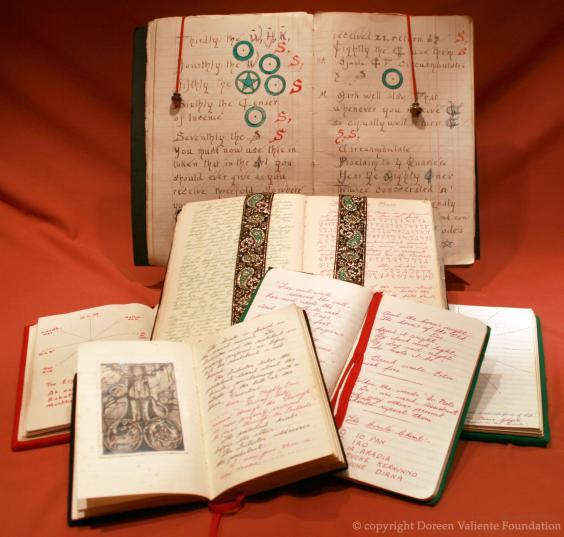 ritualbooks.jpg