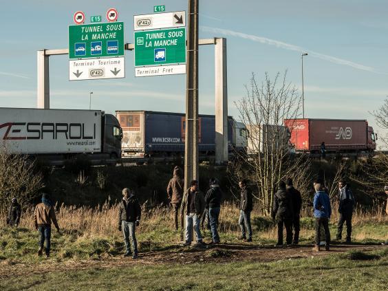 refugee-lorry.jpg