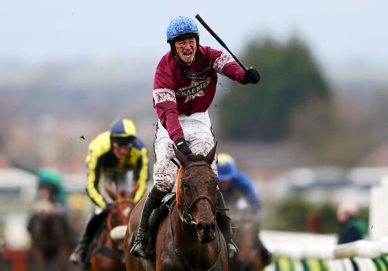 Grand National 2017 Tips Odds And Betting Guide To The Runners And Riders For This Week 39 S
