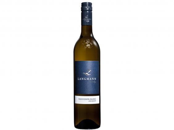 sites nike legit - 15 best Sauvignon Blancs | The Independent