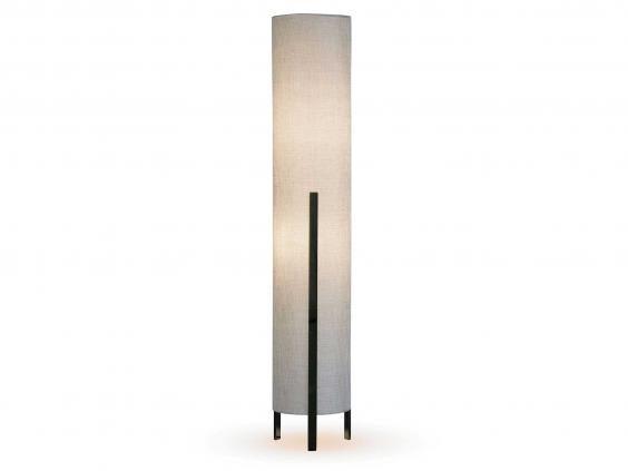 10 best floor lamps | The Independent