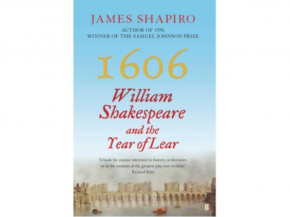 an essay on the questions on william shakespeare