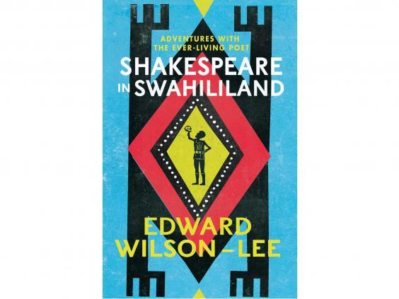 shakespeare-in-swahililand.jpg