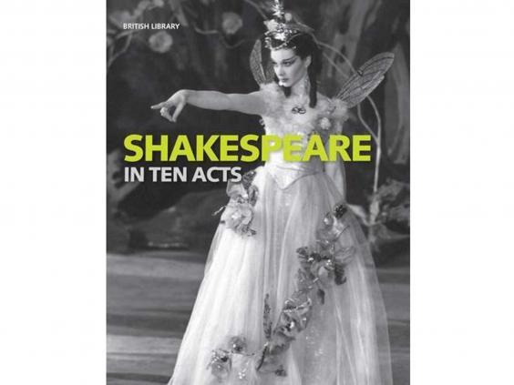 shakespeare-in-ten-acts.jpg