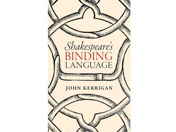 shakespeares-binding-langua.jpg